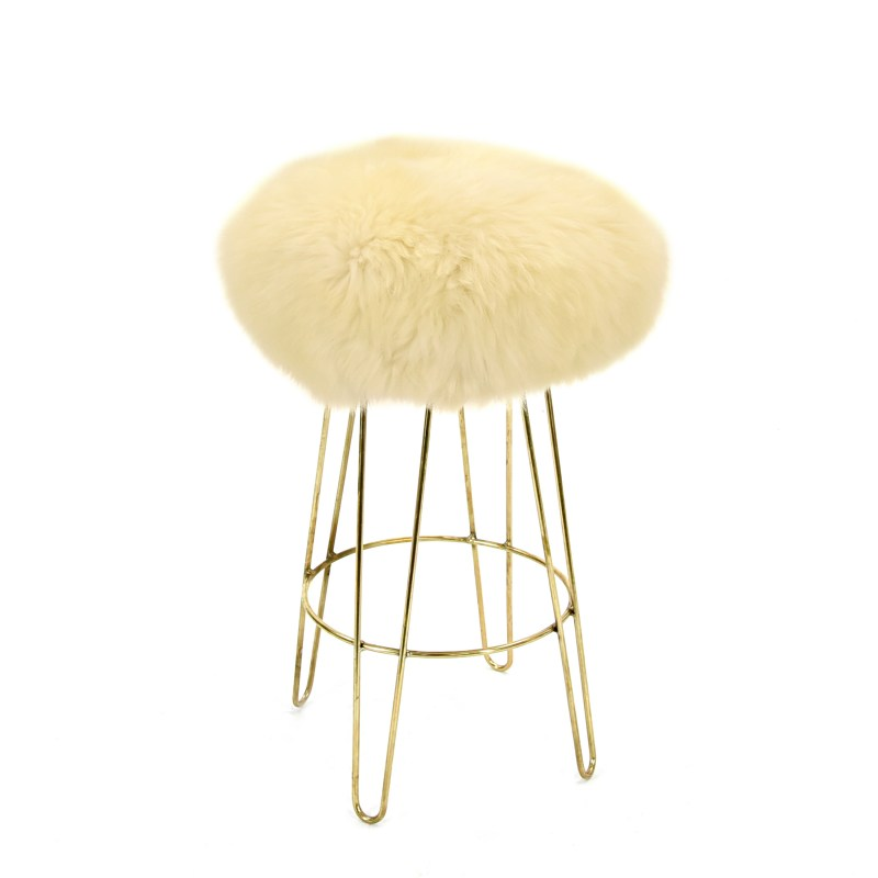 Georgie-Baa-Bar-Stool-in-Ivory