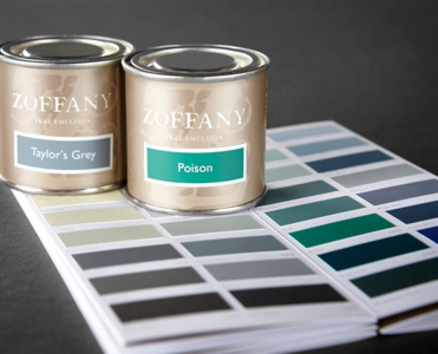 zoffany-paint-chart-sampling-pots-at-style-library-order-online